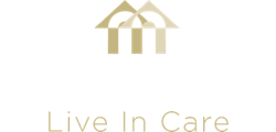 Mayfair Live In Care
