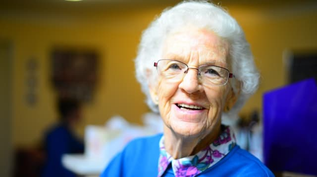 3 Ways to Fight Loneliness in Old Age