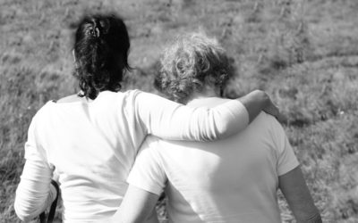 The Difference Between a Relative Carer and a Live in Carer