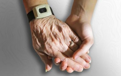 How Home Palliative Care can Improve Quality of Life